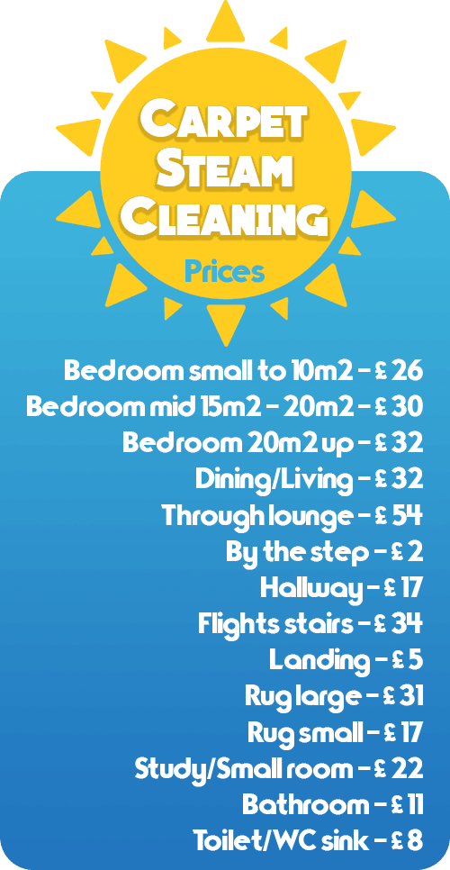 carpet-steam-cleaning-prices