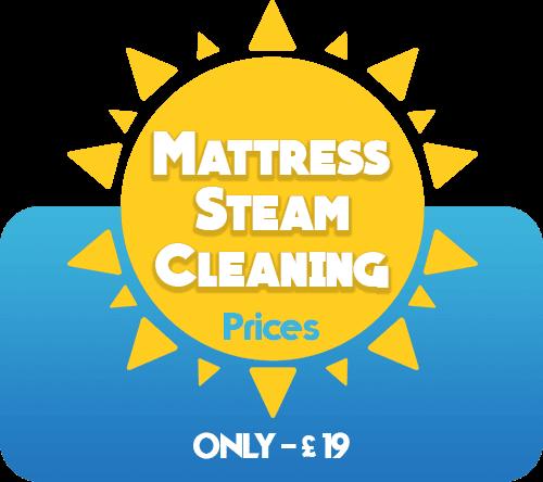mattress-steam-cleaning-prices