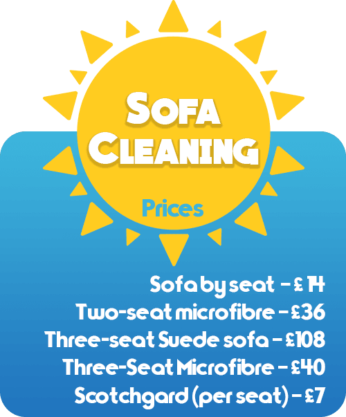 sofa-cleaning-prices