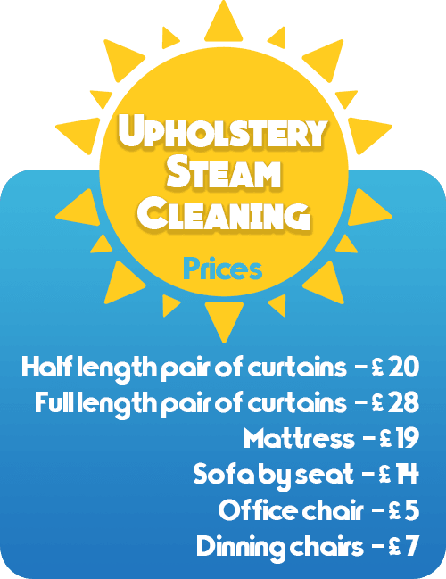 upholstery-steam-cleaning-prices